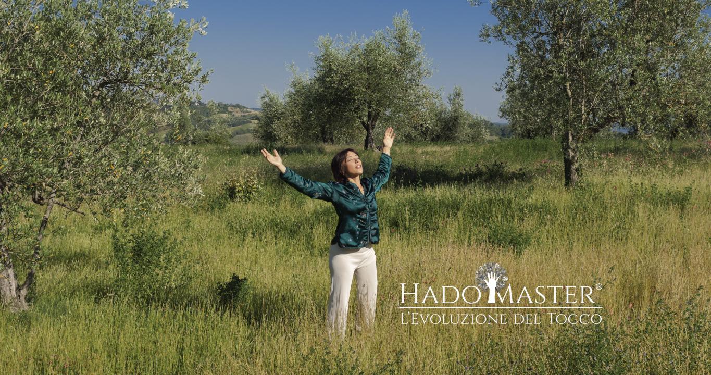 Hadoshiatsu-Hado-Master