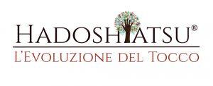 Logo Hadoshiatsu ®