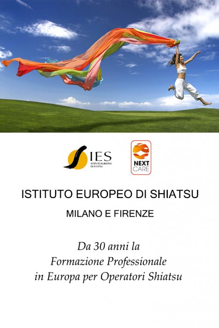 736x1103 scheda prodotto sito shiatsu europa istituto europeo di shiatsu milano firenze 2