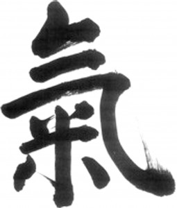 Tra Oriente e Occidente un salto quantico ki giapponese