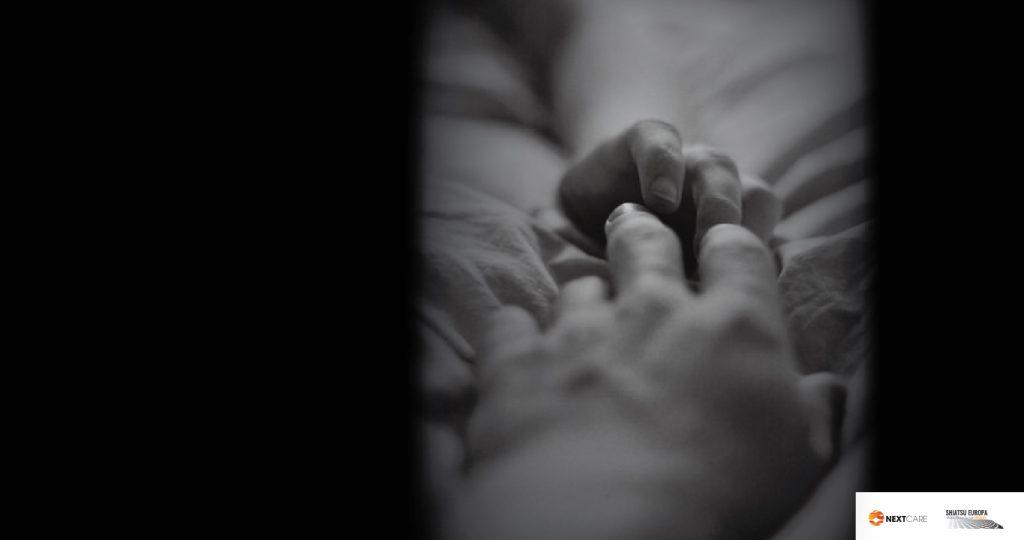 empatia-per-il-dolore-e