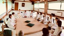 Primi Livelli – Istituto Europeo di Shiatsu Milano e Firenze