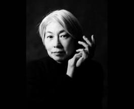 L'enigma del Kyo Jitsu di Pauline Sasaki