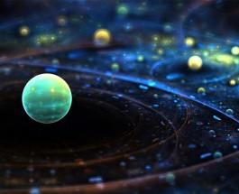 L'anima passionale della ragione scientifica: verso la comprensione del movimento spontaneo della materia