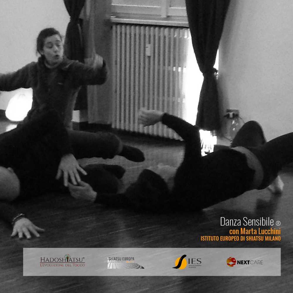 danza-sensibile-il-corpo-sensibile-marta-lucchini-istituto-europeo-di-shiatsu-hadoshiatsu-2018